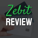 Zebit Review