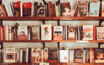 buy college textbooks online