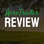 text AcreTrader Review