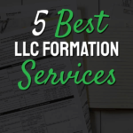 text Best LLC Formation Services