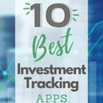 Investment Tracking Apps