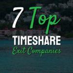 Perusahaan Keluar dari Timeshare Teratas