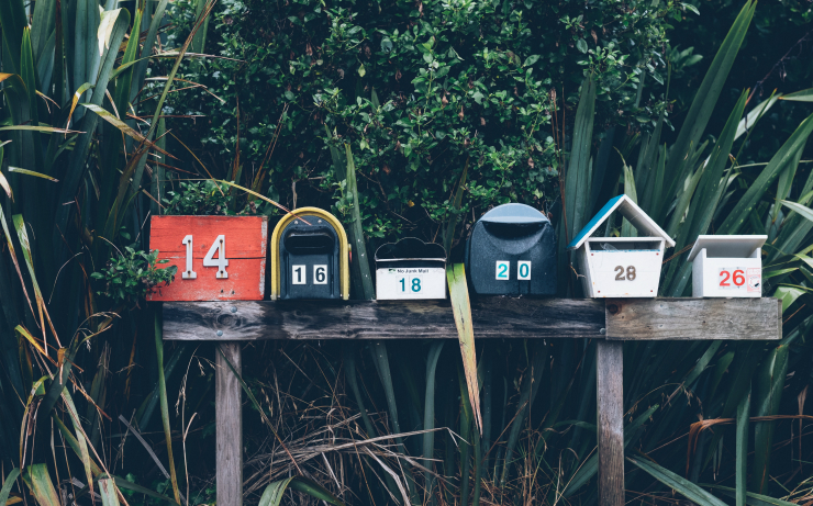 3 Ways to Stop Junk Mail for Good