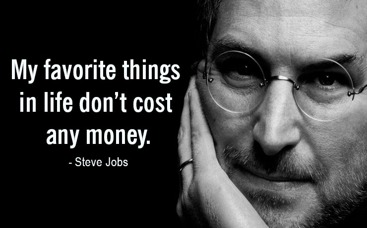 The 51 Best Money Quotes of All Time