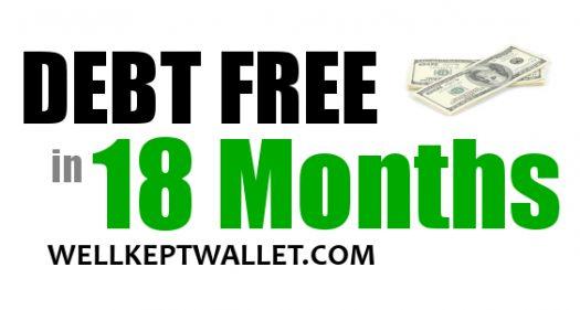 debt-free-in-18-months
