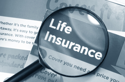 Life insurance exclusions