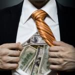 How Millionaires Live Around the World