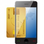 How to Accept Credit Cards on your Website and Smartphone