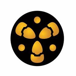 yakezie-logo