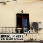 Renting Out a Room: A Way to Achieve Your Financial Goals Even Faster