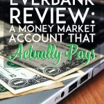 everbank review a money market account that actually pays pinterest pin