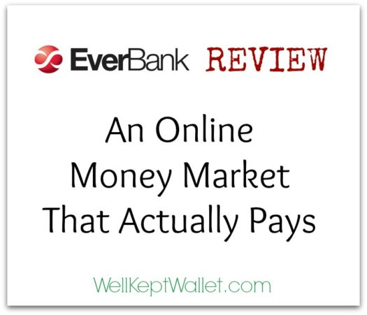 Everbank Review Pinterest image