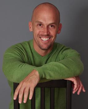 Matt Theriault from EpicRealEstate.com