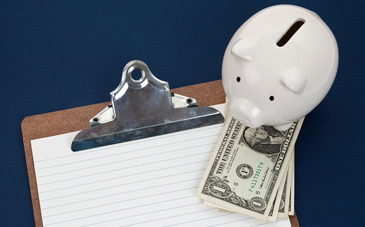 The Zero Sum Budget: The Answer to Your Money Problems