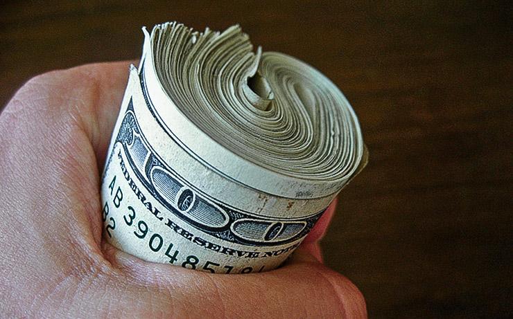 4 Ways to Make More Money This Year