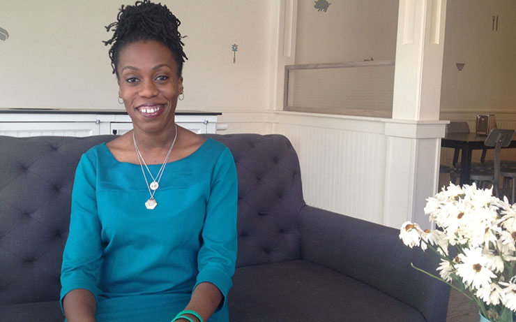 How She Paid off $35,000 During a Job Layoff