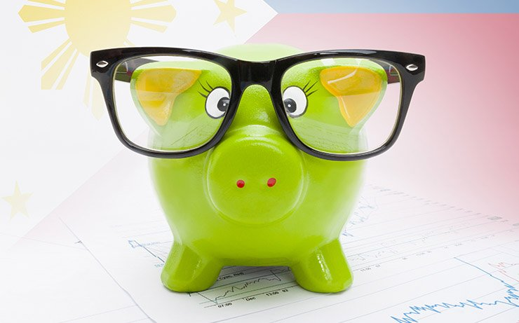 4 Things Beginners Need to Know About Investing