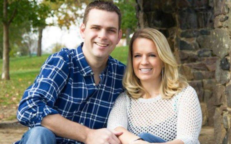 Making Entrepreneurship a Family Affair