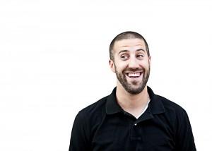 Greg Hickman Profile