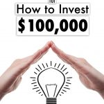 Great Ideas for How To Invest $100,000 Pin