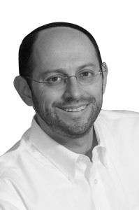 Doug Goldstein cfp