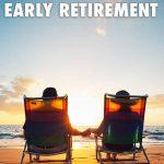 Cara Membuat Rencana Pin Pensiun Dini