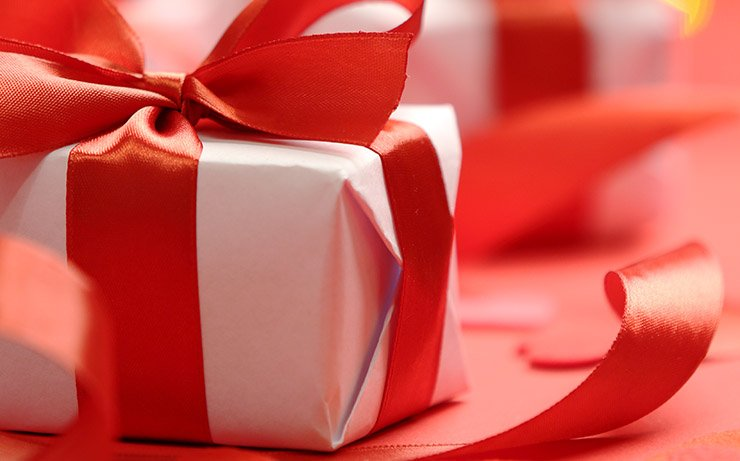 4 Great Tips to Manage Holiday Spending