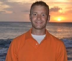 Dustin Hartzler of Your Website Engineer
