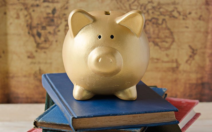 7 Ways to Grow Your Savings Account