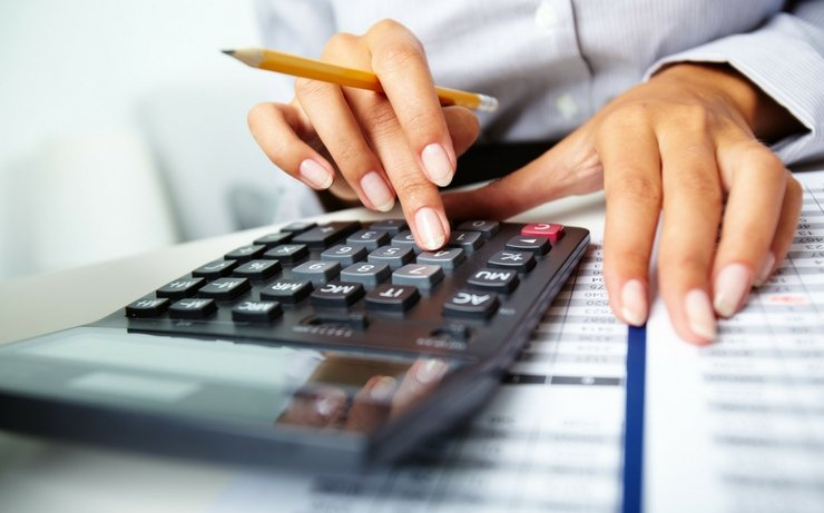 How to Find the Right Tax Filing Software For You