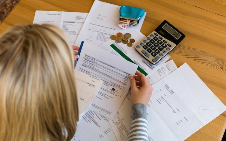 Why You Should Consider Doing Your Own Taxes