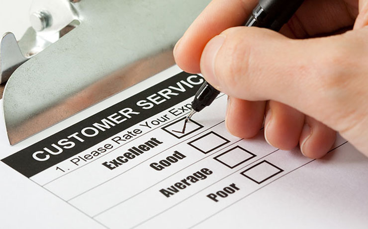 3 Ways to Make Money by Filling Out Surveys Online