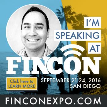 deacon fincon