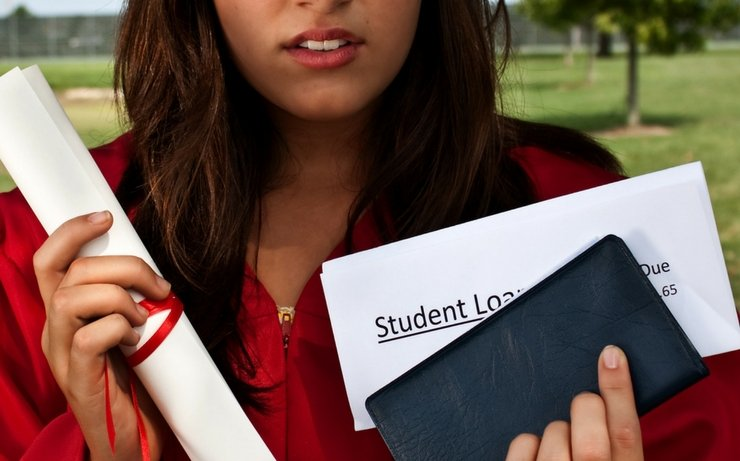 How to Refinance Your Student Loans and Save Thousands