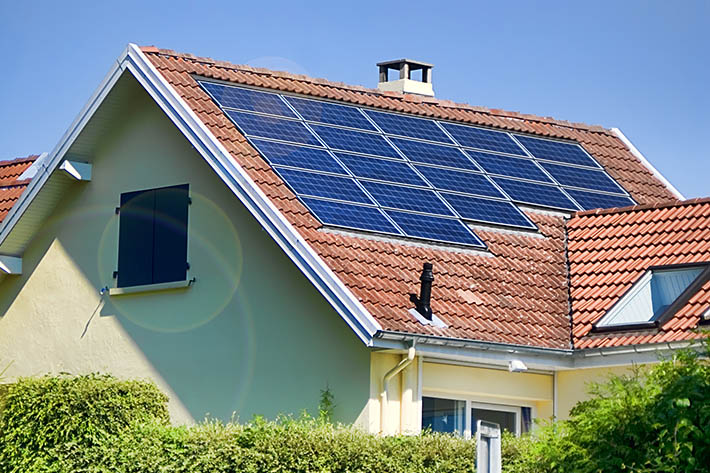 11 Questions to Ask Before Going Solar
