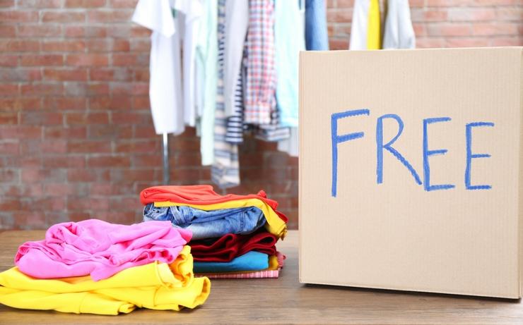 26 Legit Ways to Get Free Stuff Online