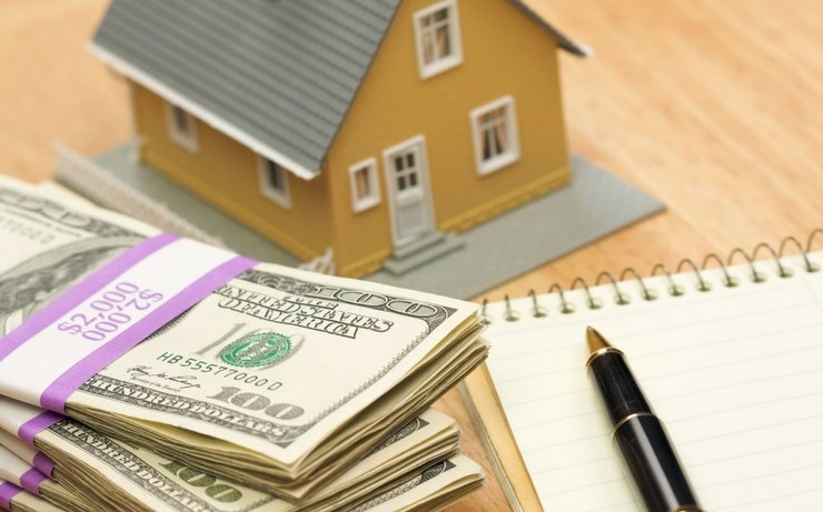 4 Ways to Potentially Make Passive Income with Real Estate