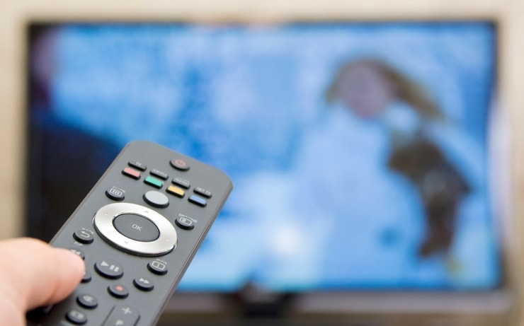 6 Cord Cutting Alternatives to Cable TV