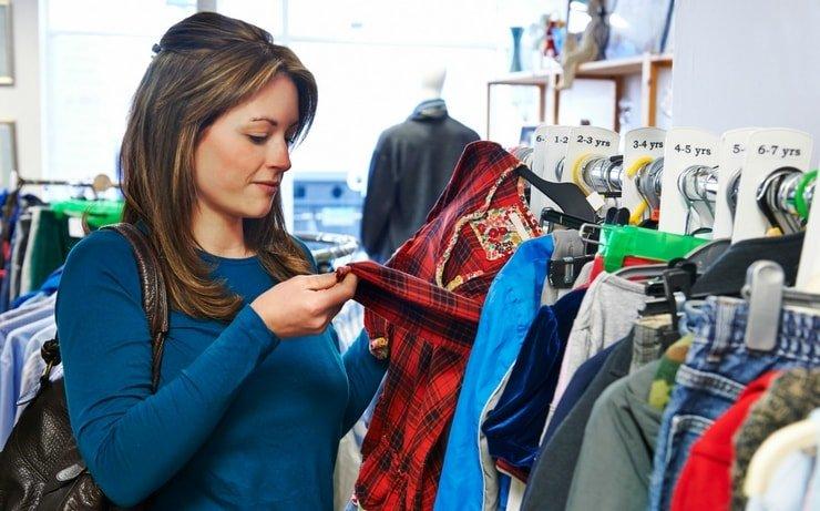 19 Ways to Make Money with Retail Arbitrage