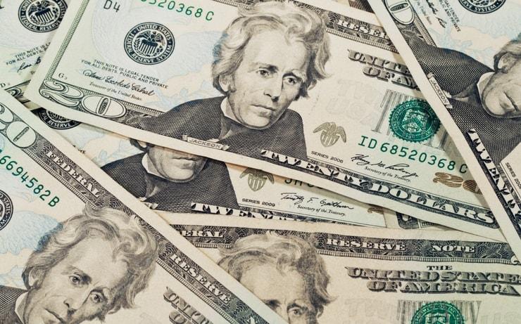 43 Best Online Survey Sites That Pay Decent Money