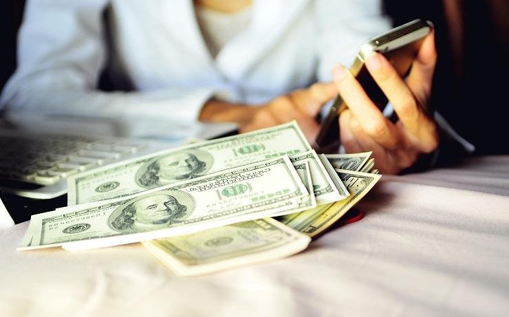 7 Ways to Make Extra Money Fast with InboxDollars