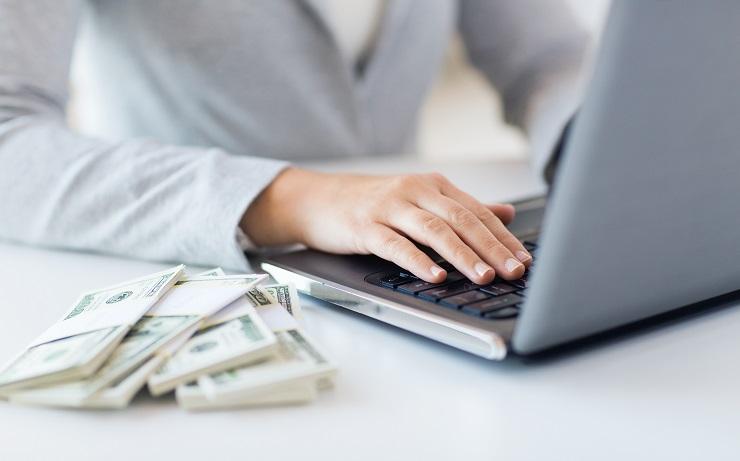 48 Legit Ways to Make Money From Home