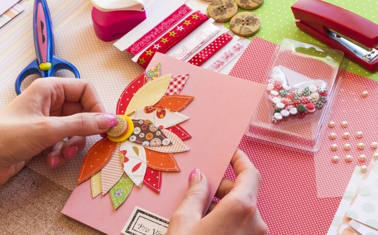 Easiest Crafts To Sell Online