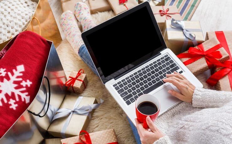 How to Save More Money This Holiday Season With Paribus