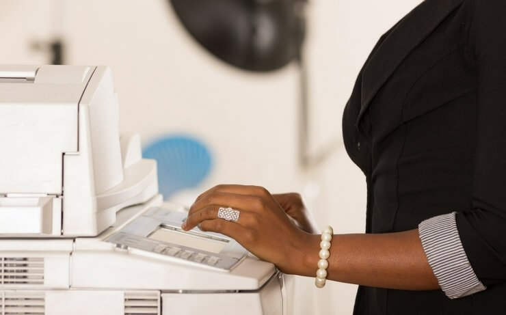 24 Places To Make Copies Near Me For Super Cheap