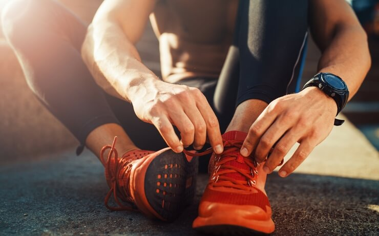 20 Apps That Will Pay You To Workout