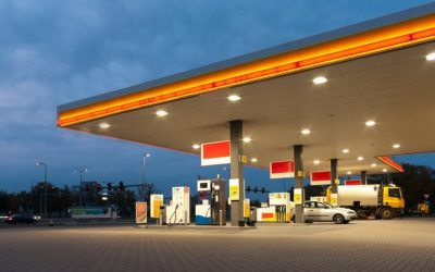 Find A Gas Station >> 9 Best Apps To Easily Find Cheap Gas Near Me