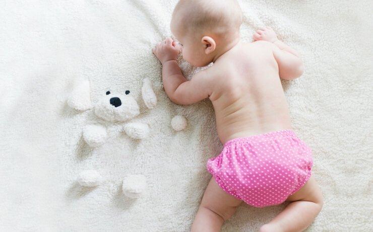 8 Legit Ways to Get Free Diapers (2019 Update)