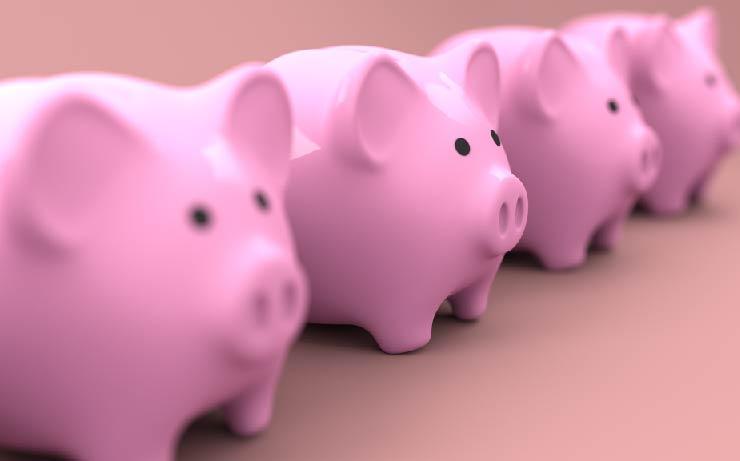 10 Best High Yield Savings Accounts of 2018