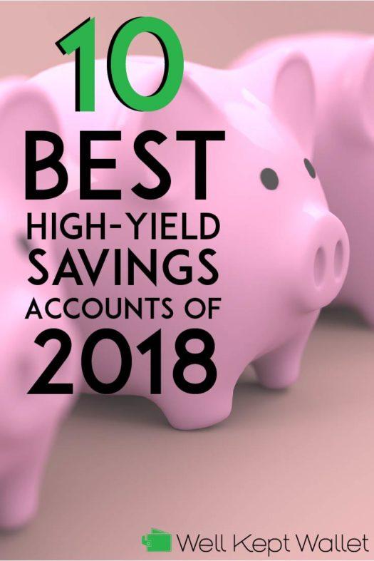 Saving money in piggy bank